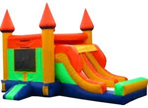 double-rush-jump-slide-combo