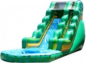 mean-green-water-slide