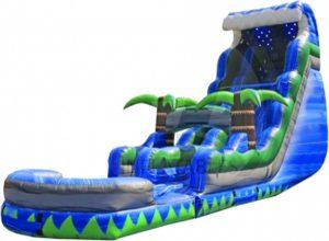 monster-crush-water-slide