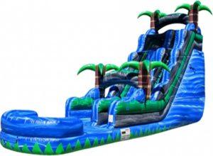 tropic-thunder-water-slide