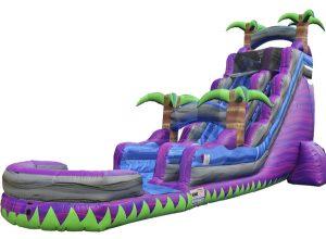 xcelerator-water-slide